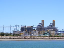 256px-Pelican_Point_power_station.jpg