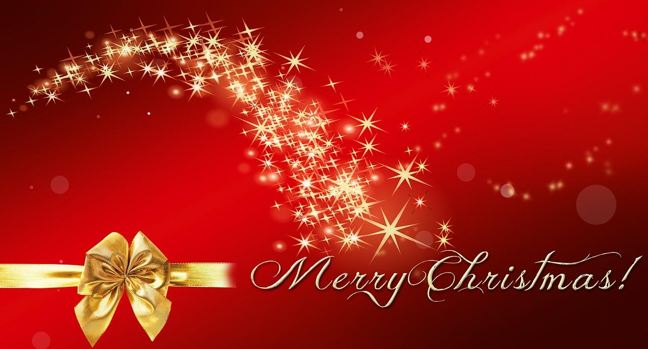 christmas-513476_1280.jpg