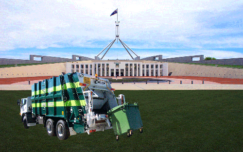 clean-up-canberra-smaller.png