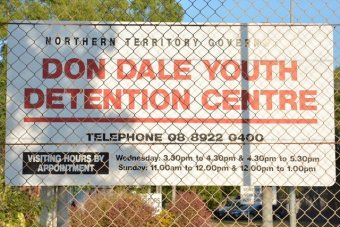 detention_centre.jpg
