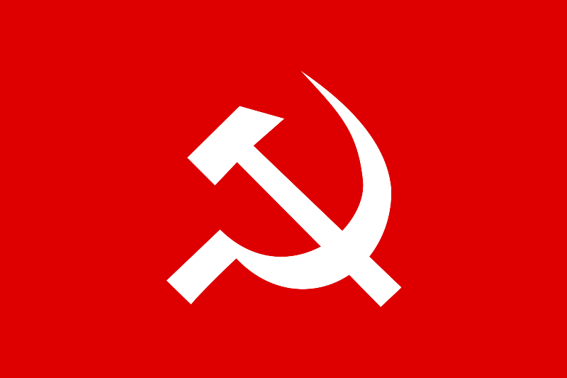 marxist.png