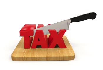 SME_tax_cut_2.jpg