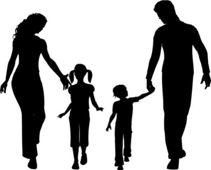 traditional_family.jpg
