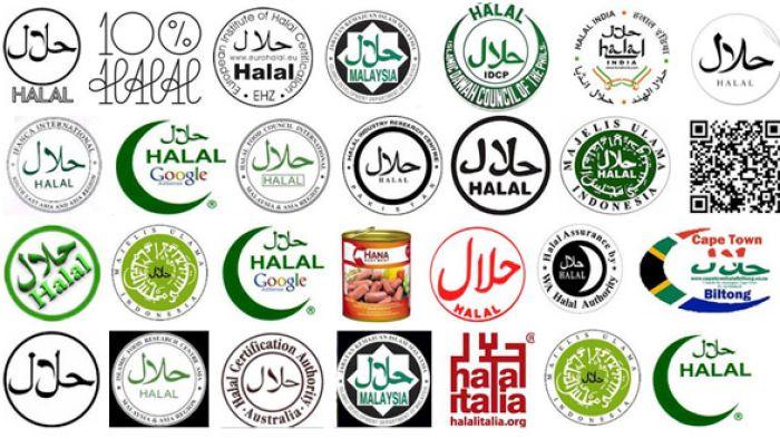 halal_certifiers.jpg