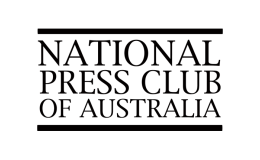 national_press_club.png
