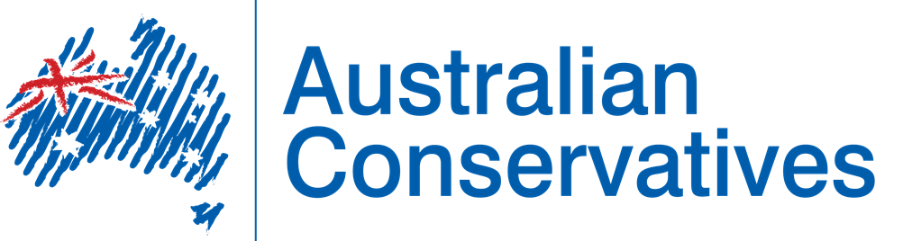 Australian_Conservatives.png