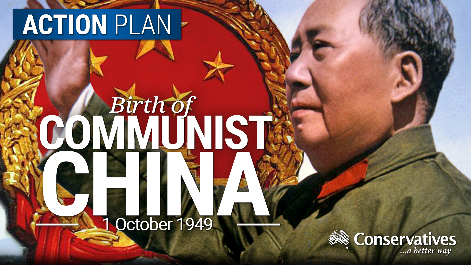 Image result for communist China