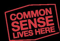 common_sense_image.png
