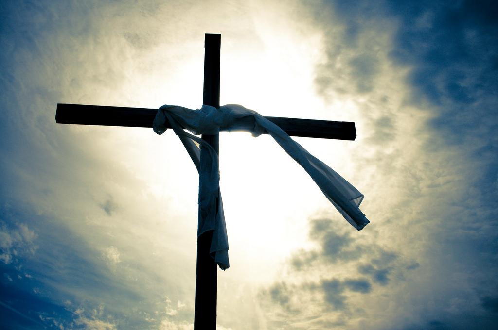 Crucifix_1.jpg