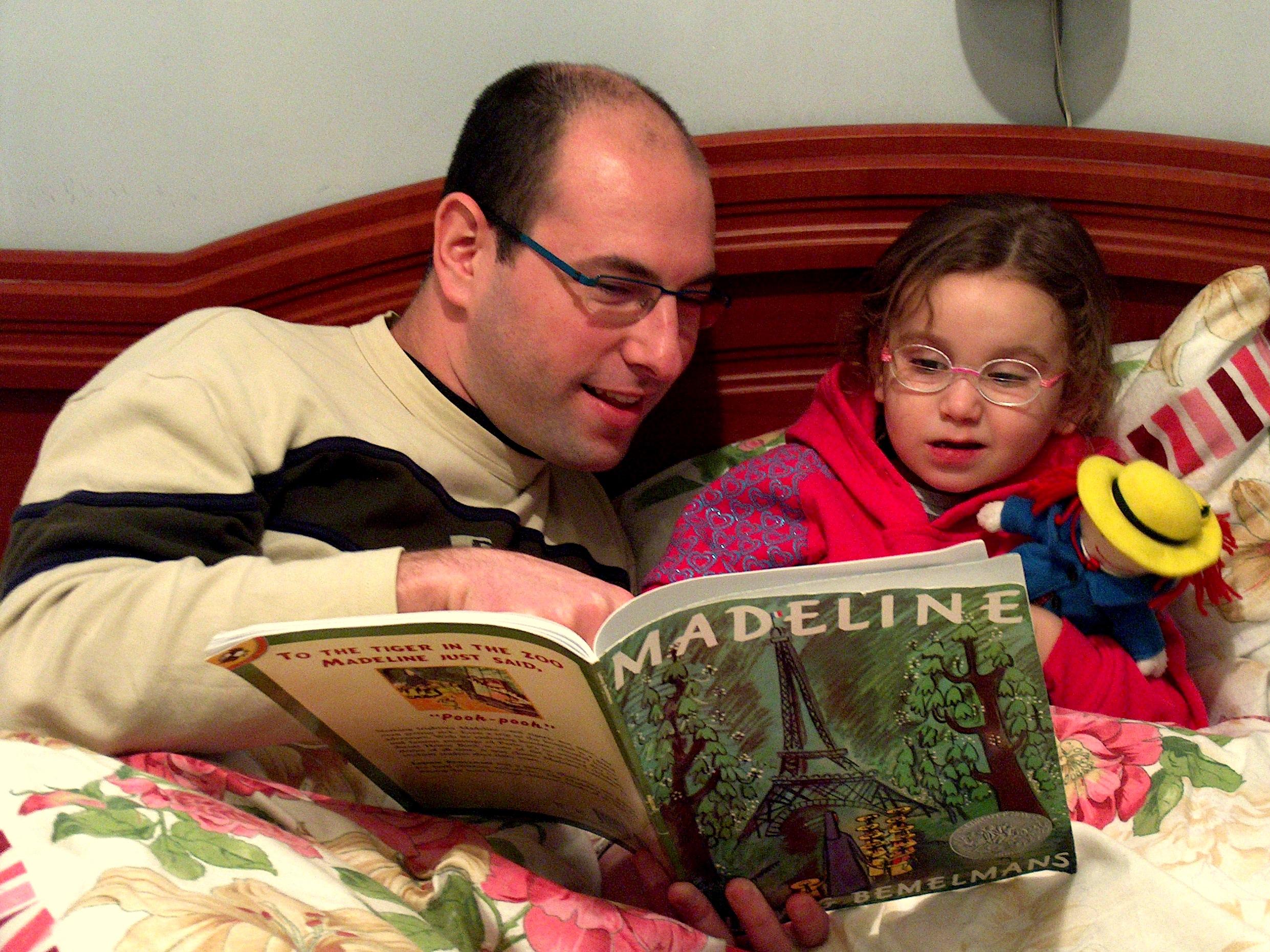 Bedtime_story_-_Madeline.JPG