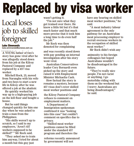 Replaced_by_Visa_worker.PNG
