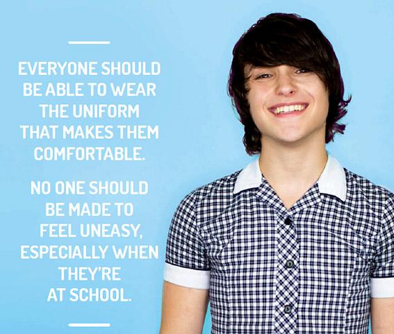 150804-Safe-School-poster.jpg