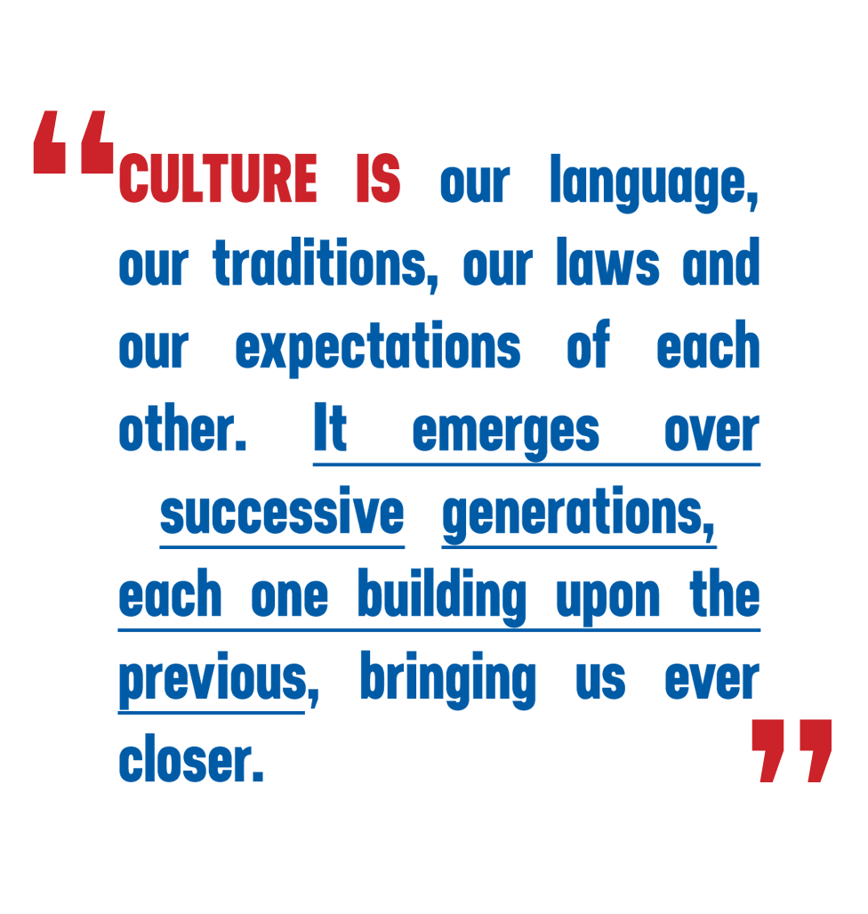 WDCS_culturequote_TEXTONLY_LESSPAD_WHITE.png