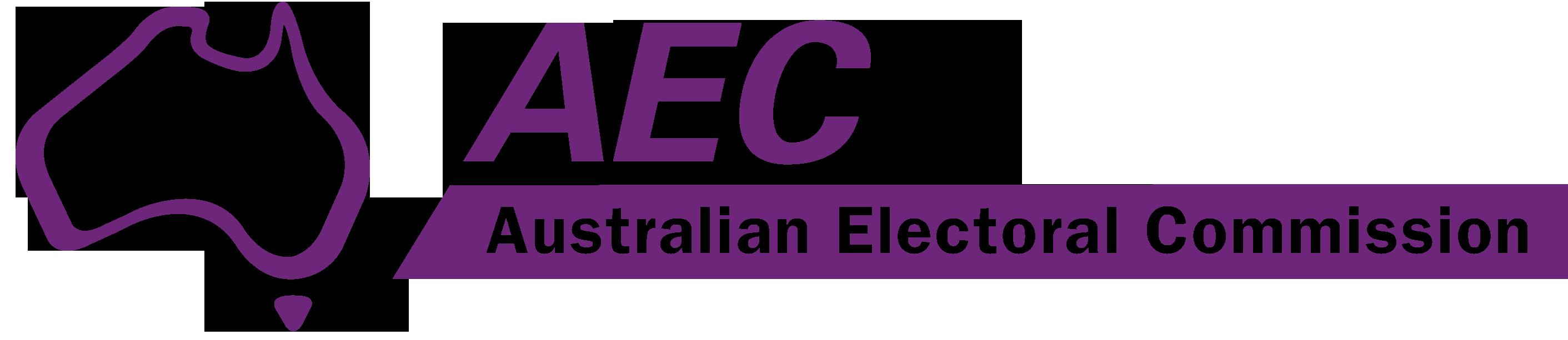 AEC-logo-RGB_(1).png