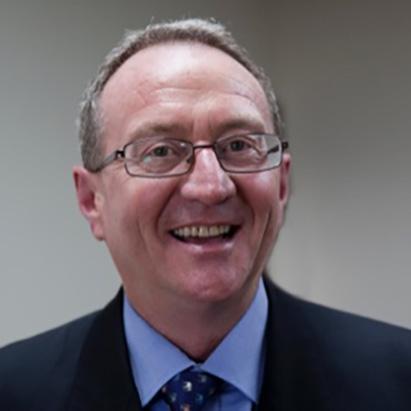 Peter Castieau