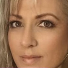 Pamela Hawkins