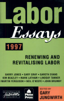 Renewing_and_revitalising_Labor_1997_Image_content.jpg
