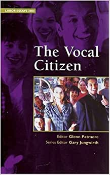 The_Vocal_Citizen_cover.jpg