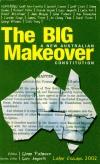 BigMakeOver_c.jpg