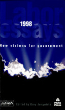 New_Visions_for_Government_1998_Image_content.jpg