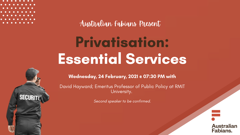 Privatisation_Image.png