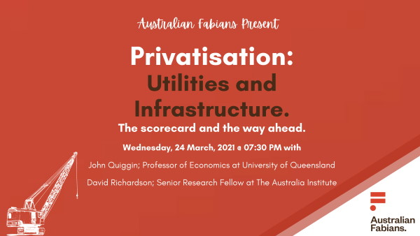 Privatisation_event2_image2.jpg