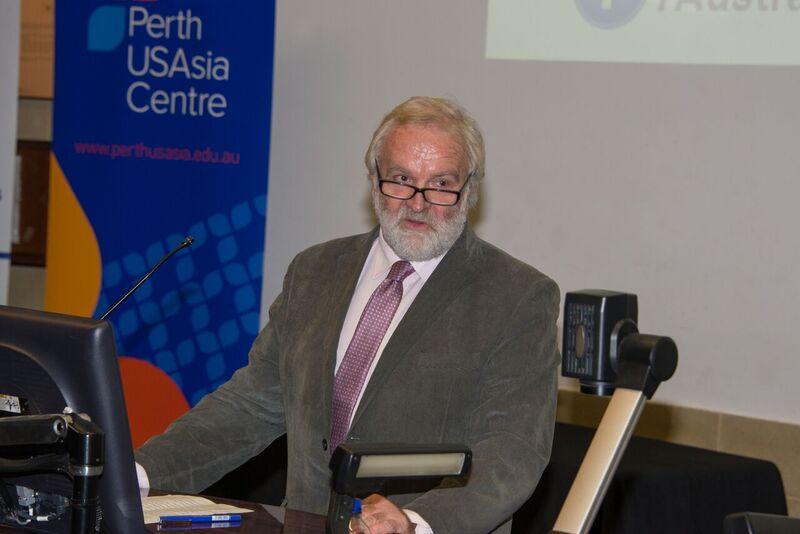 Prof_Peter_Davies.jpeg