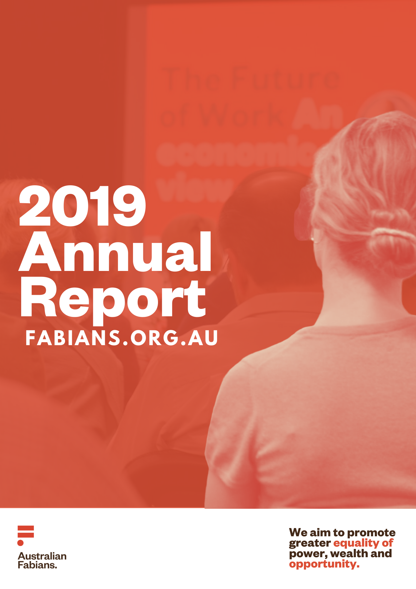 AFI_2019_annual_report.png