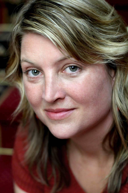 Amanda Tattersall