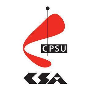 CPSU_CSA.jpeg