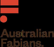 Australian Fabians