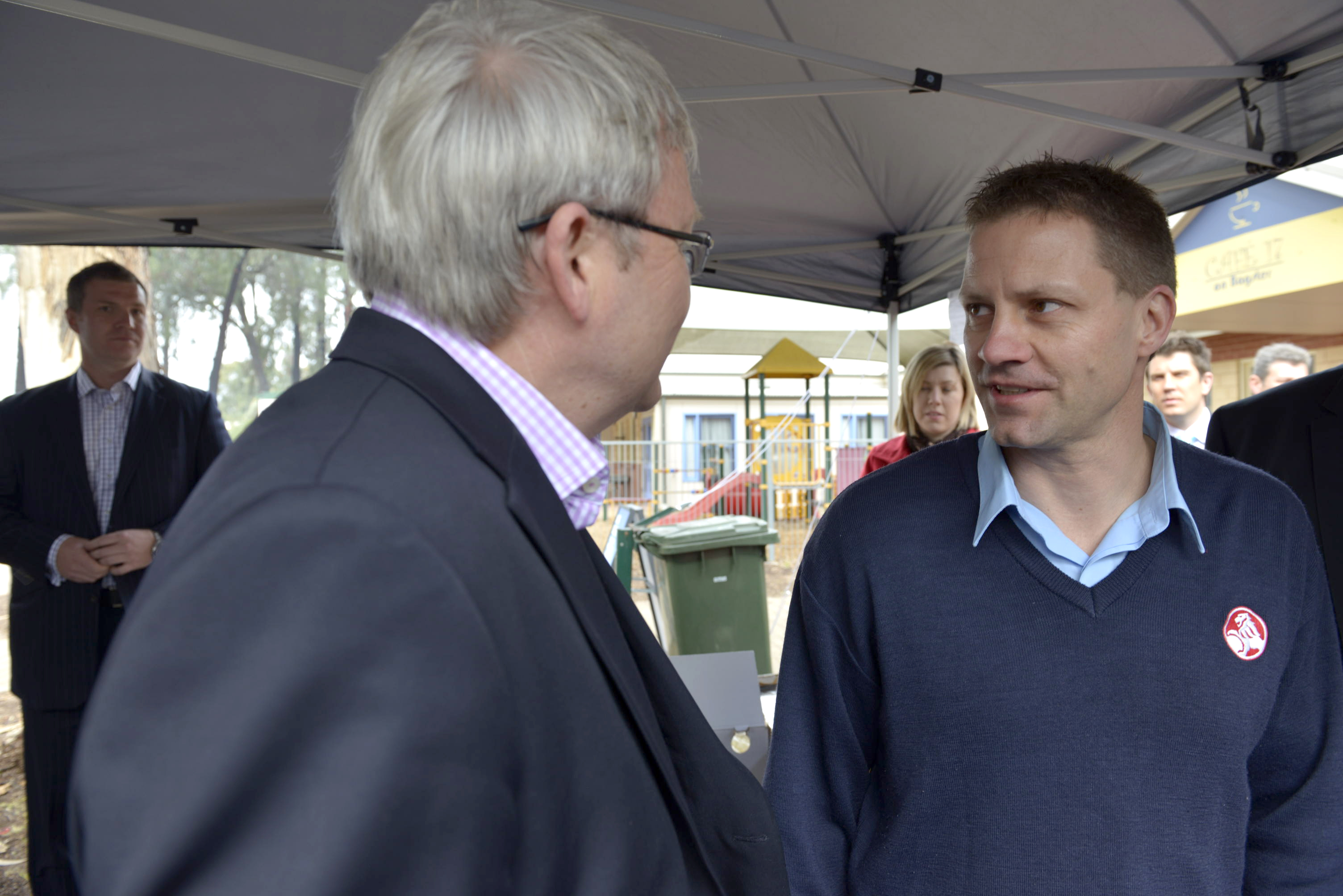 Shawn_Matthews_and_Kevin_Rudd.jpg