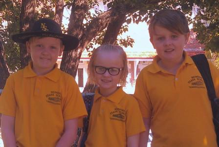 labor_s_schools_plan_is_a_once_in_a_generation_opportunity
