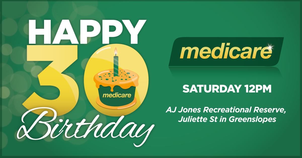happy_birthdau_medicare_invite1200x627_fb2.png