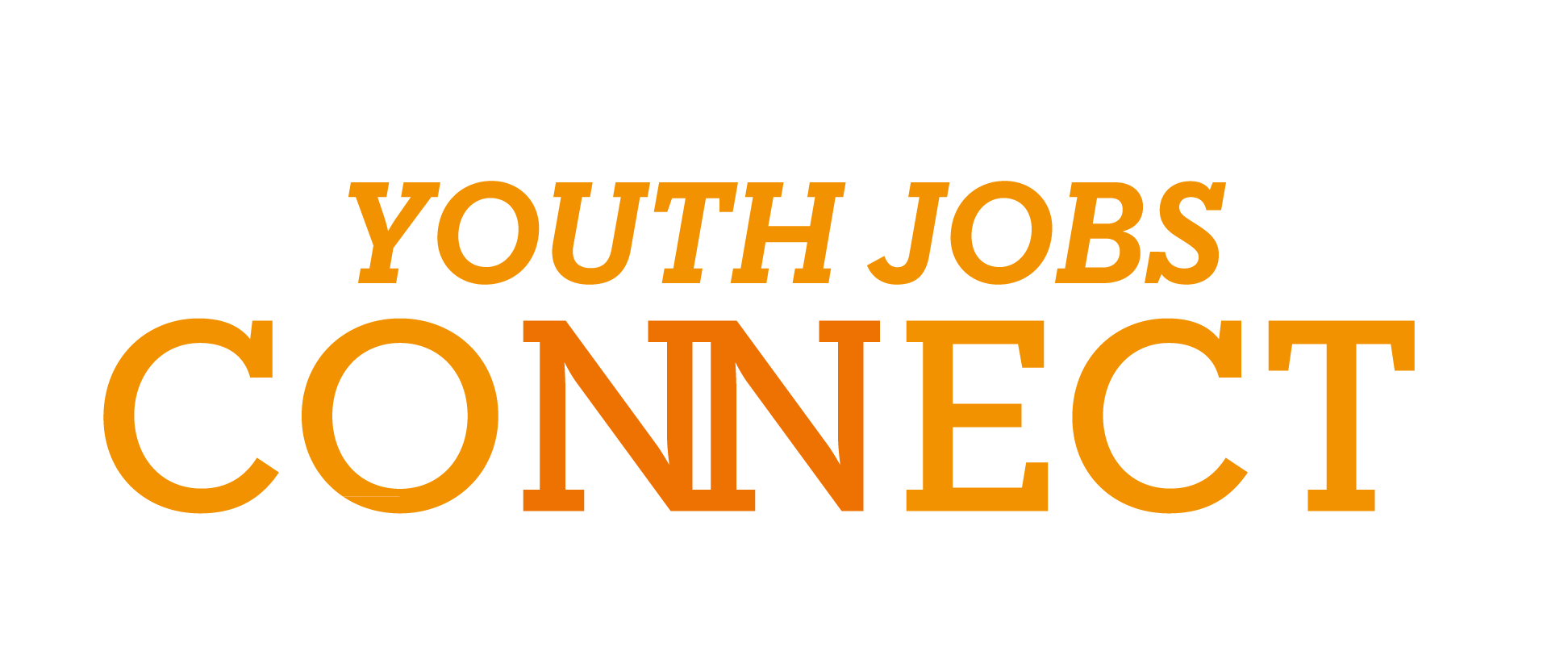 youth_jobs_connect_logo.png