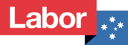 The Australian Labor Party