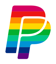 PayPal_Pride_Logo