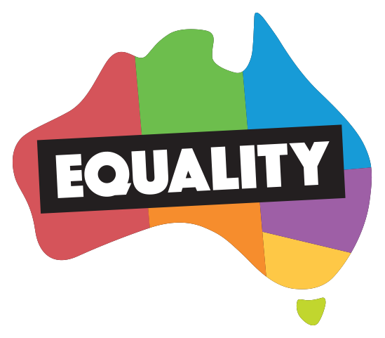 gay marriage equality australia