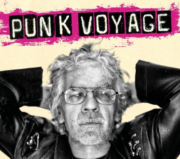 PunkVoyageStill.jpg