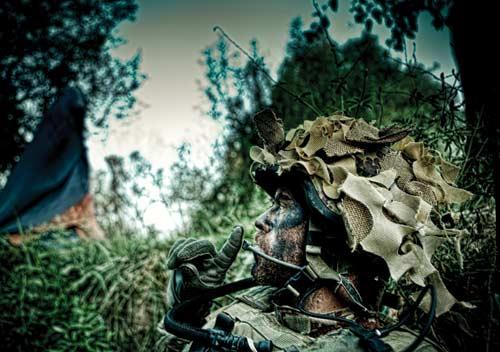 armadillo-soldier-500x352.jpg