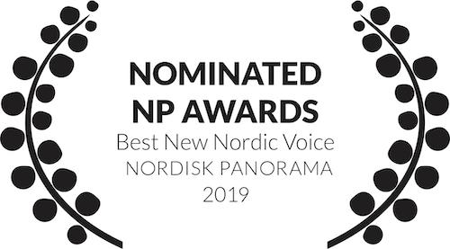 NominatedNNVblack2019Tight.jpg