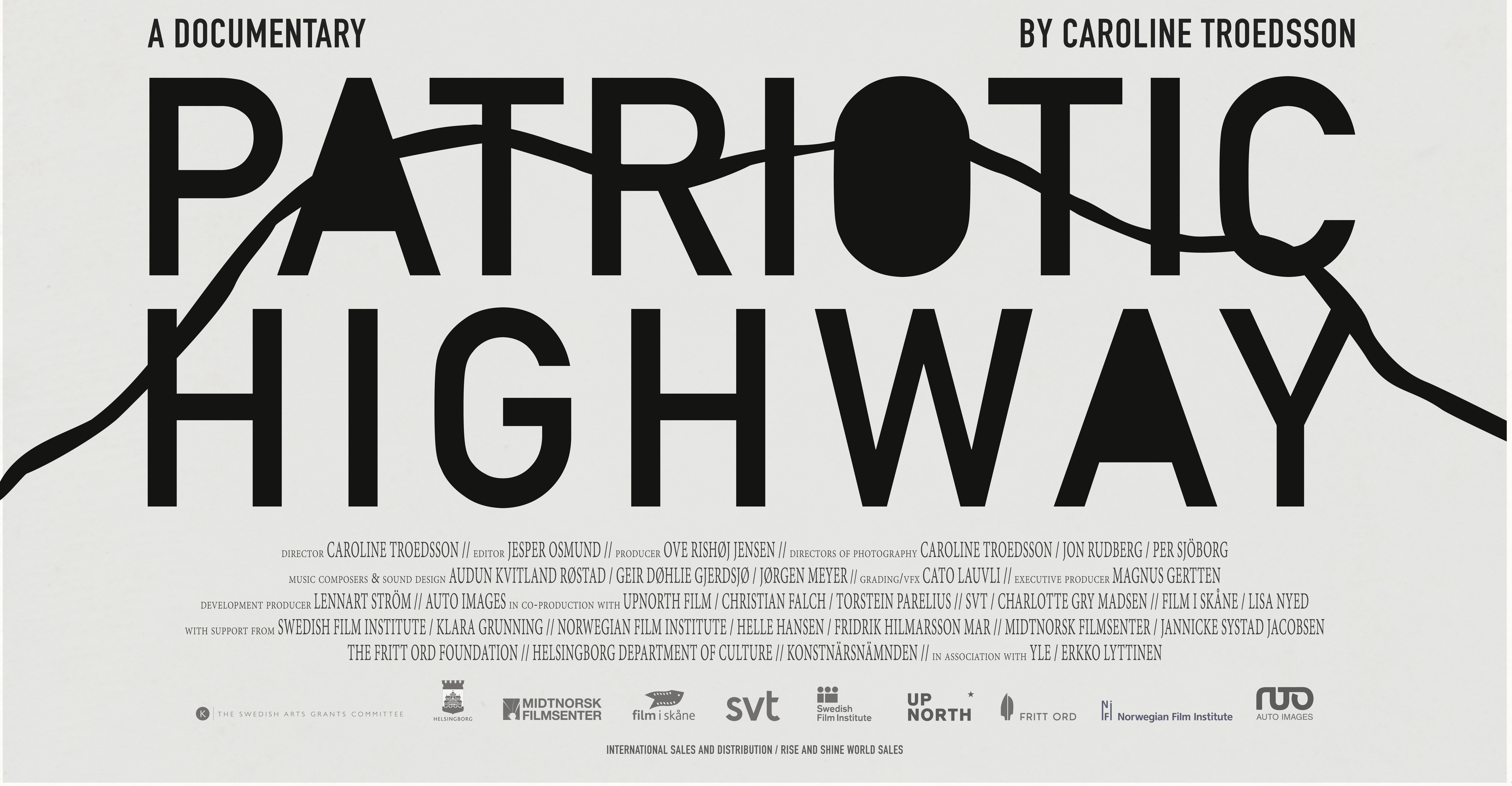 PatrioticHighwayNameDesignCredits.jpg