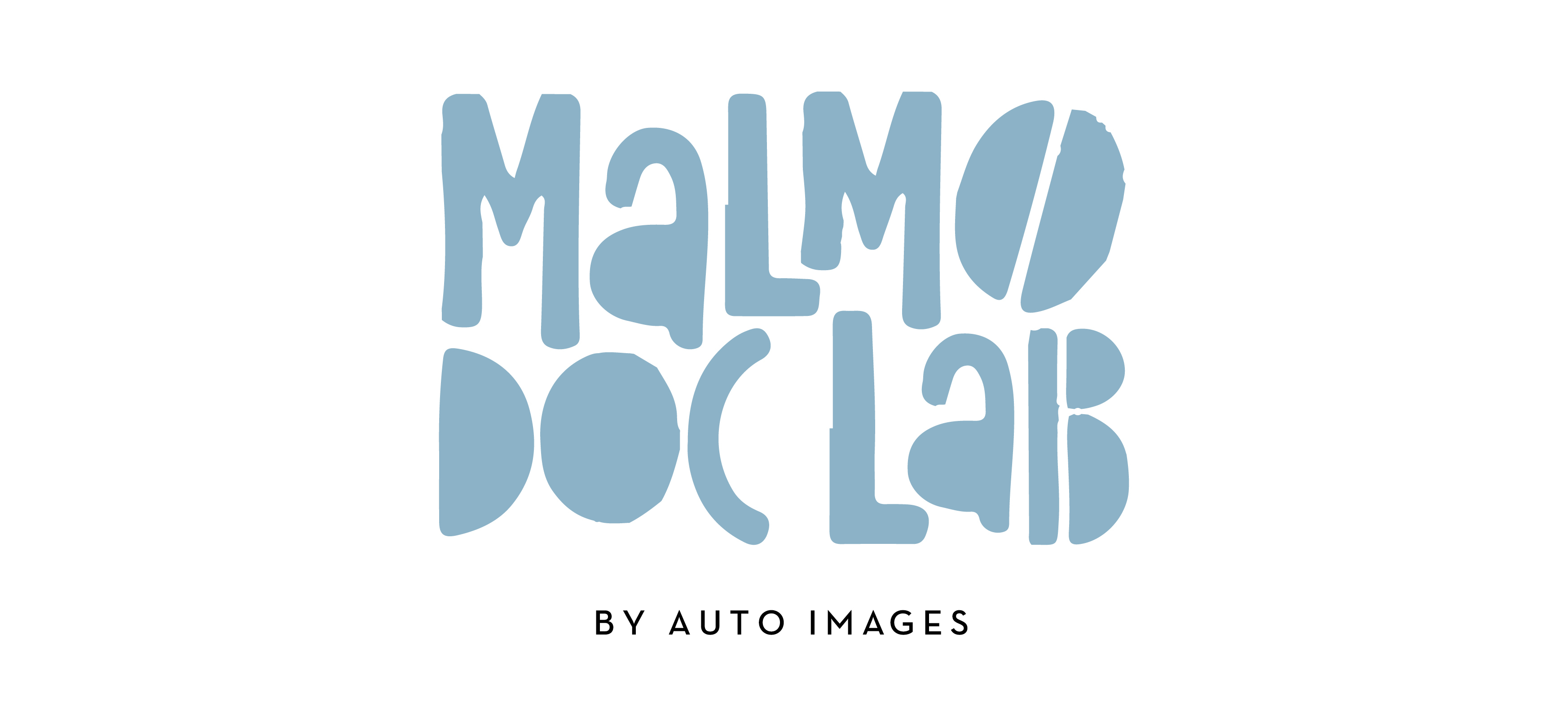 MalmoDocLabWideBlue.jpg