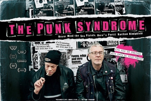 PunkSyndromeHead.jpg