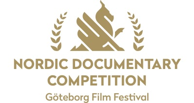 Nordic_Documentary_Competition_gold_kopi.jpg