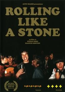 Rolling_like_a_Stone.jpg