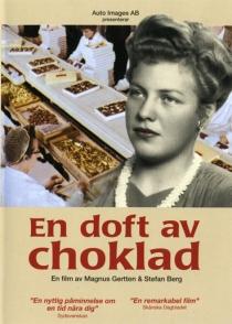 En_doft_av_choklad.jpg