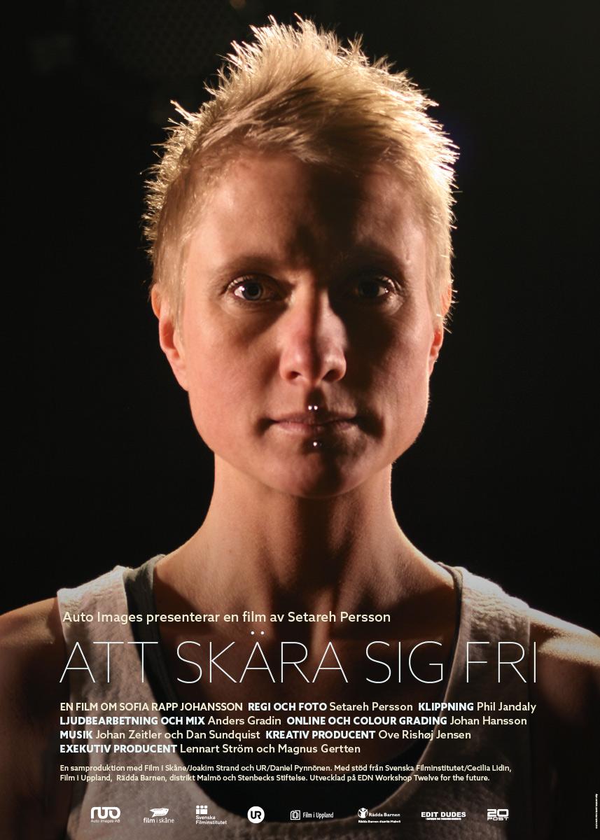 AttSkaraSigFri-Poster.jpg