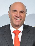 Kevin_OLeary_2012.jpeg
