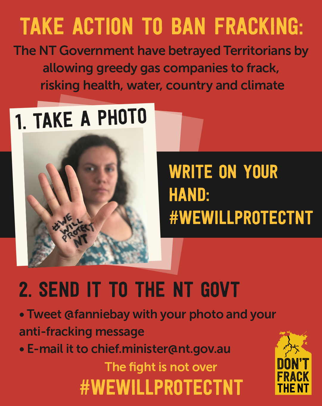 NT_Fracking_decision_final.png